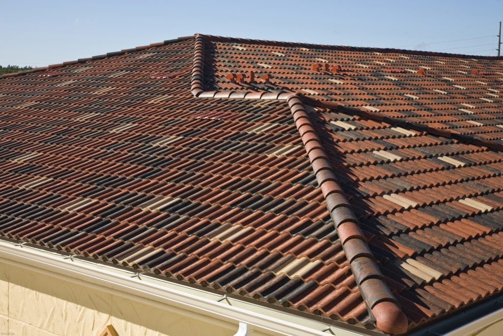 shingle roofing Glenview by roofing companies Glenview