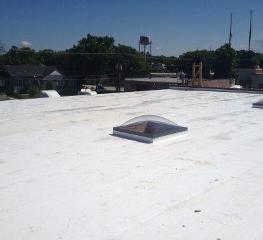 Portfolio Archive Tz Roofing