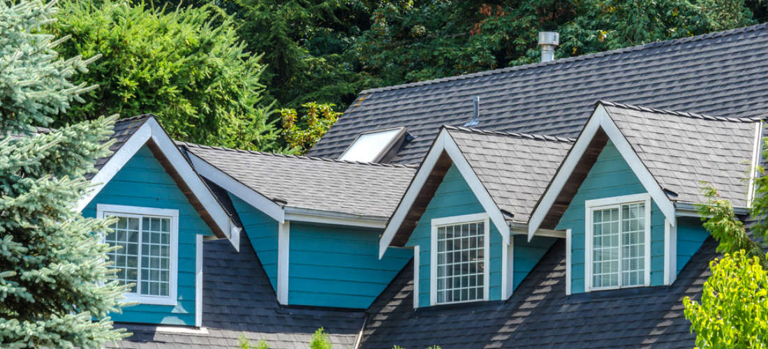 How Much Does A New Roof Increase Home Value