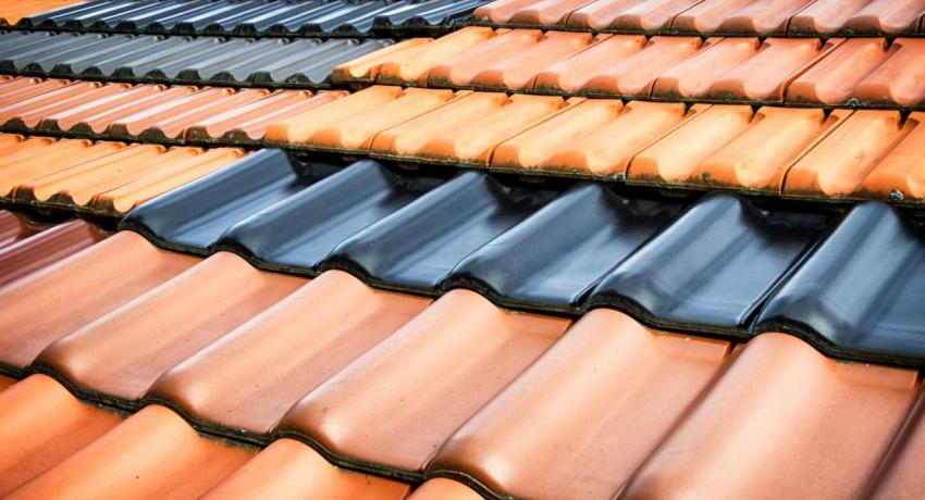 5 tips for choosing best roofing material