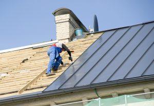 Roof repair tips for everyone