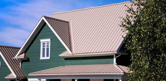 roofing-des-plaines